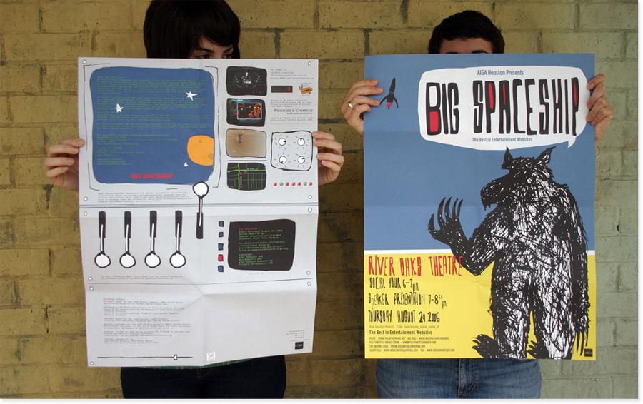 posters_01.jpg