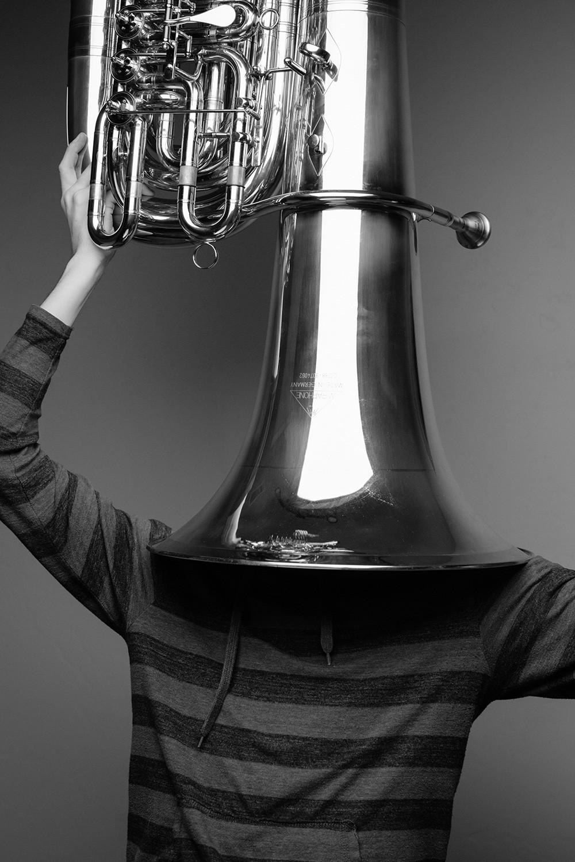 cjw-tuba-5.jpg