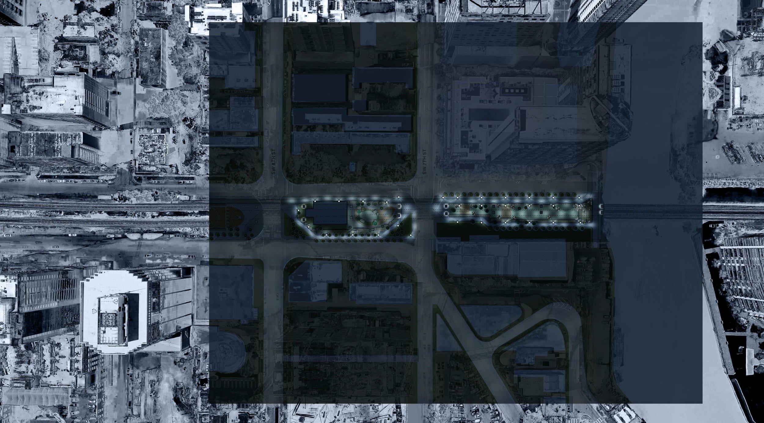 web_Brickell_Aerial_2.jpg
