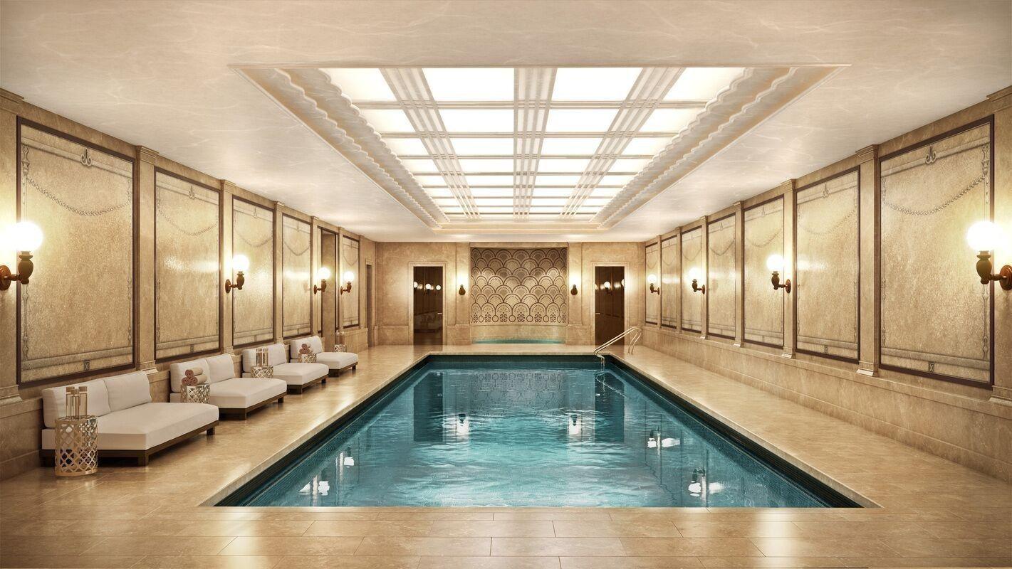 Woolworth-pool.jpg