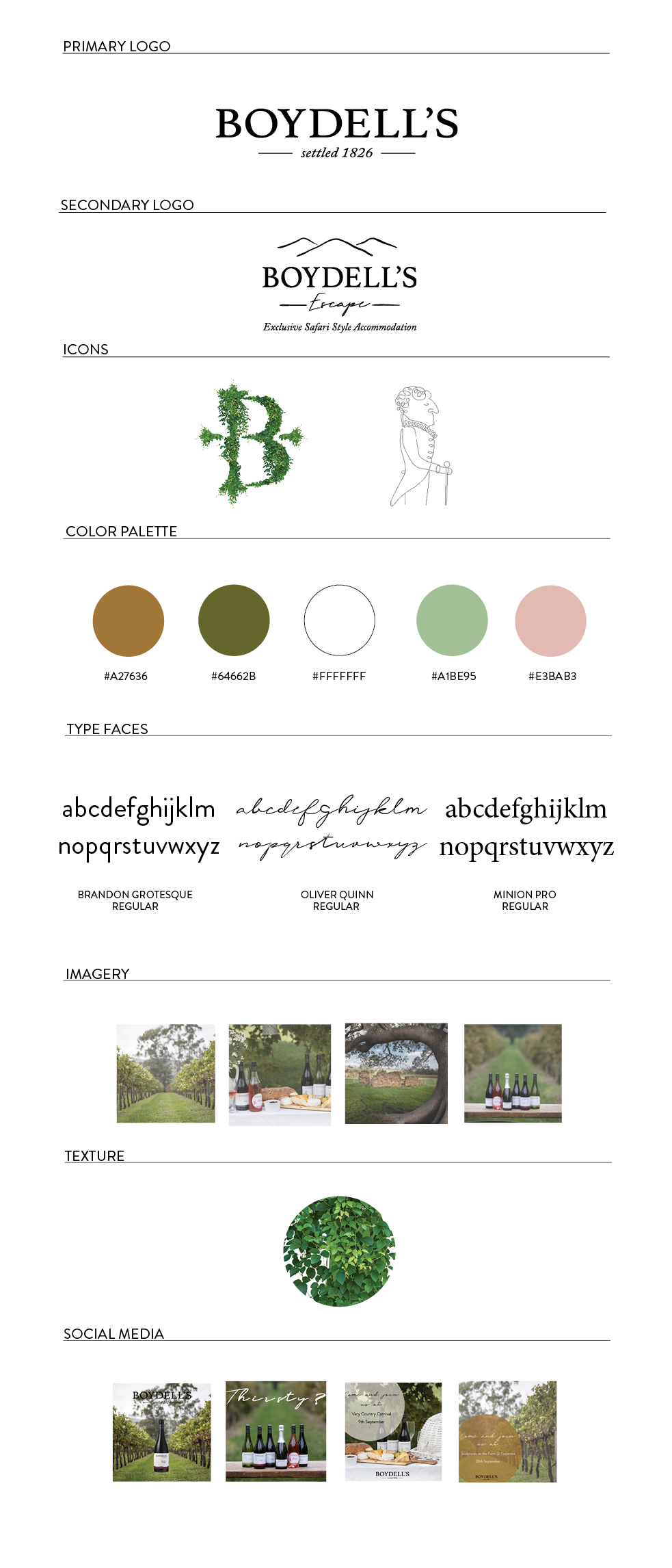 BOYDELL'S STYLE SHEET V10.png