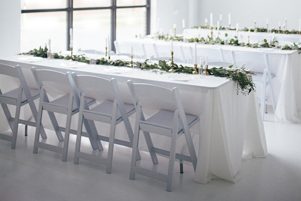 baby-shower-white-room.png