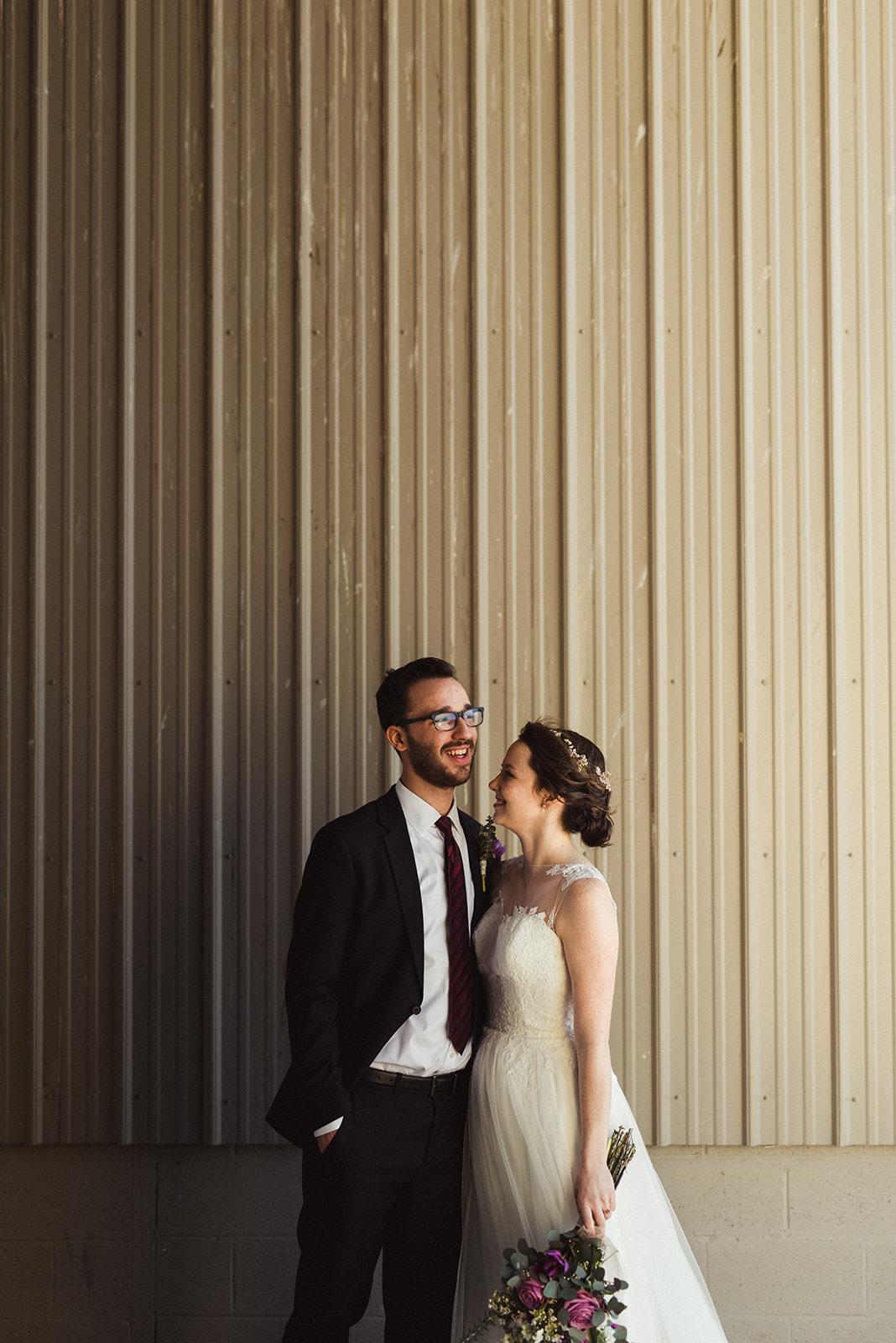 Josh + Emily -- Portraits-10.jpg