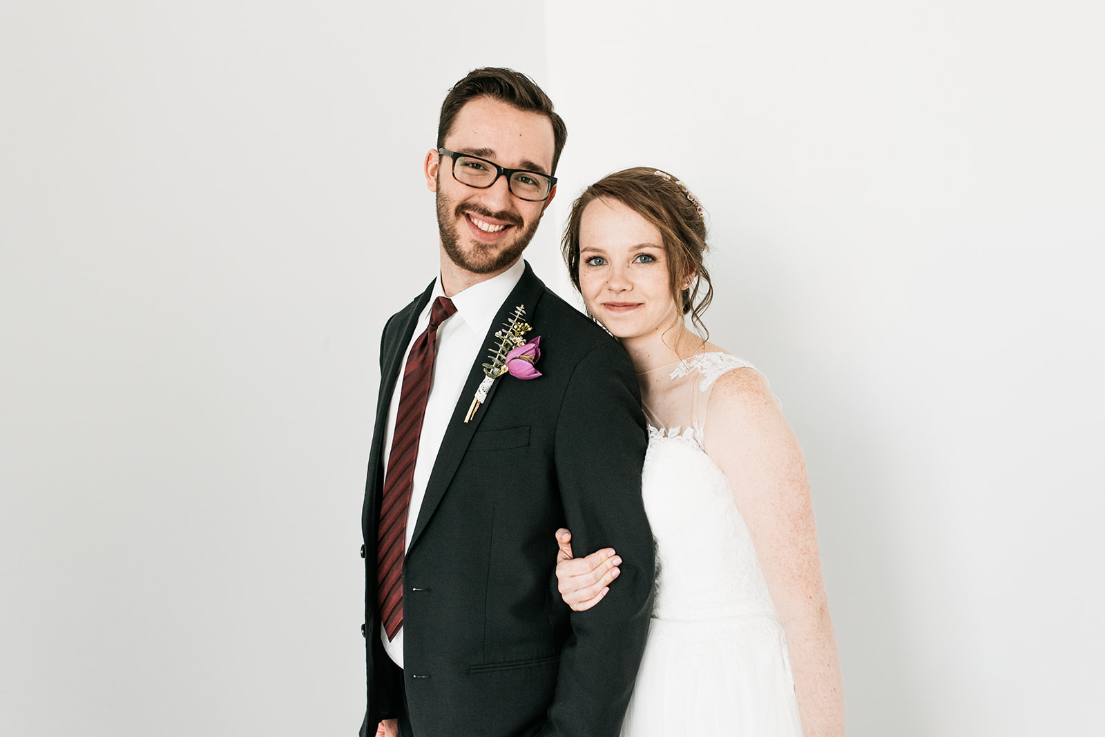 Josh + Emily -- Portraits-37.jpg