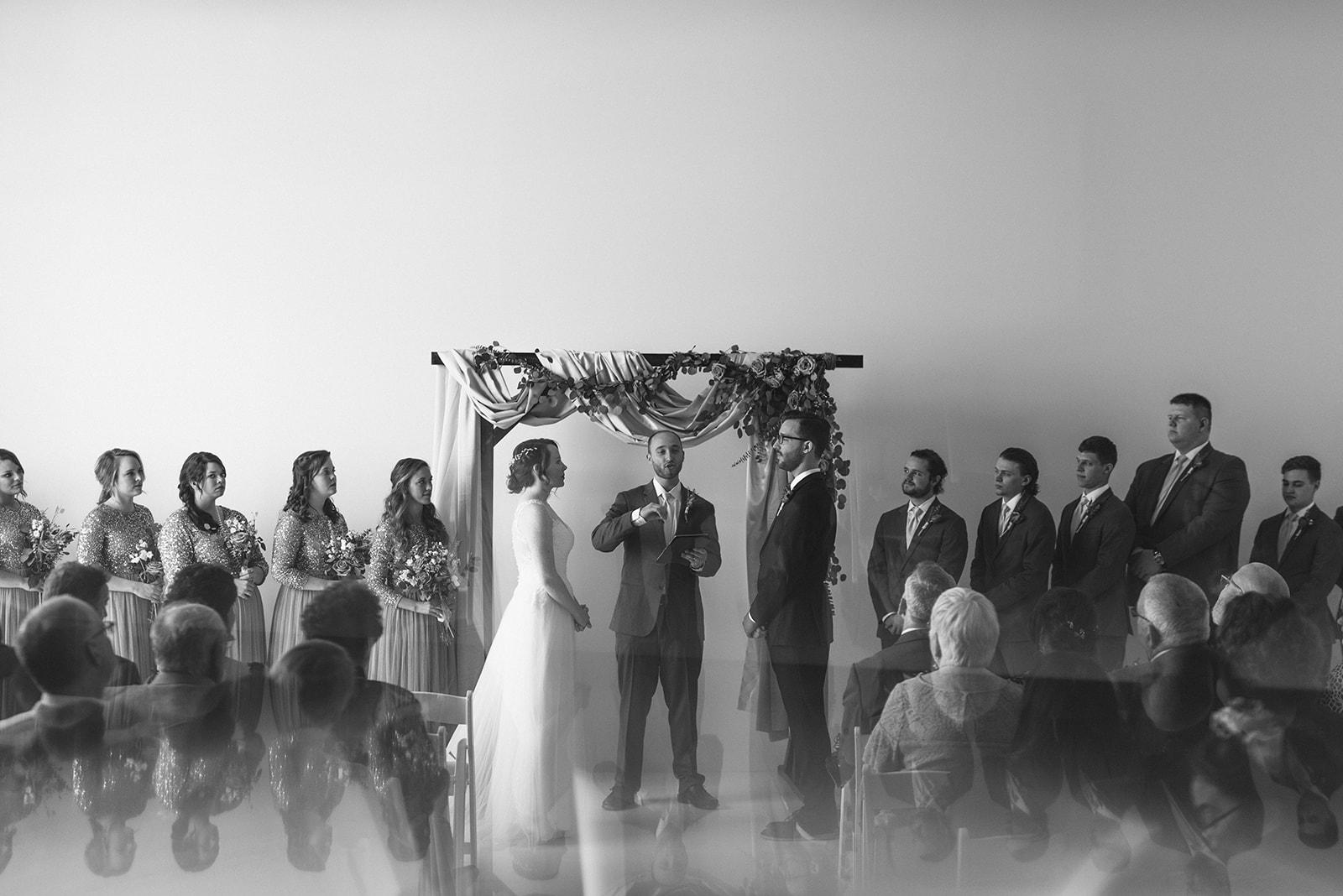 Josh + Emily -- Ceremony-61.jpg