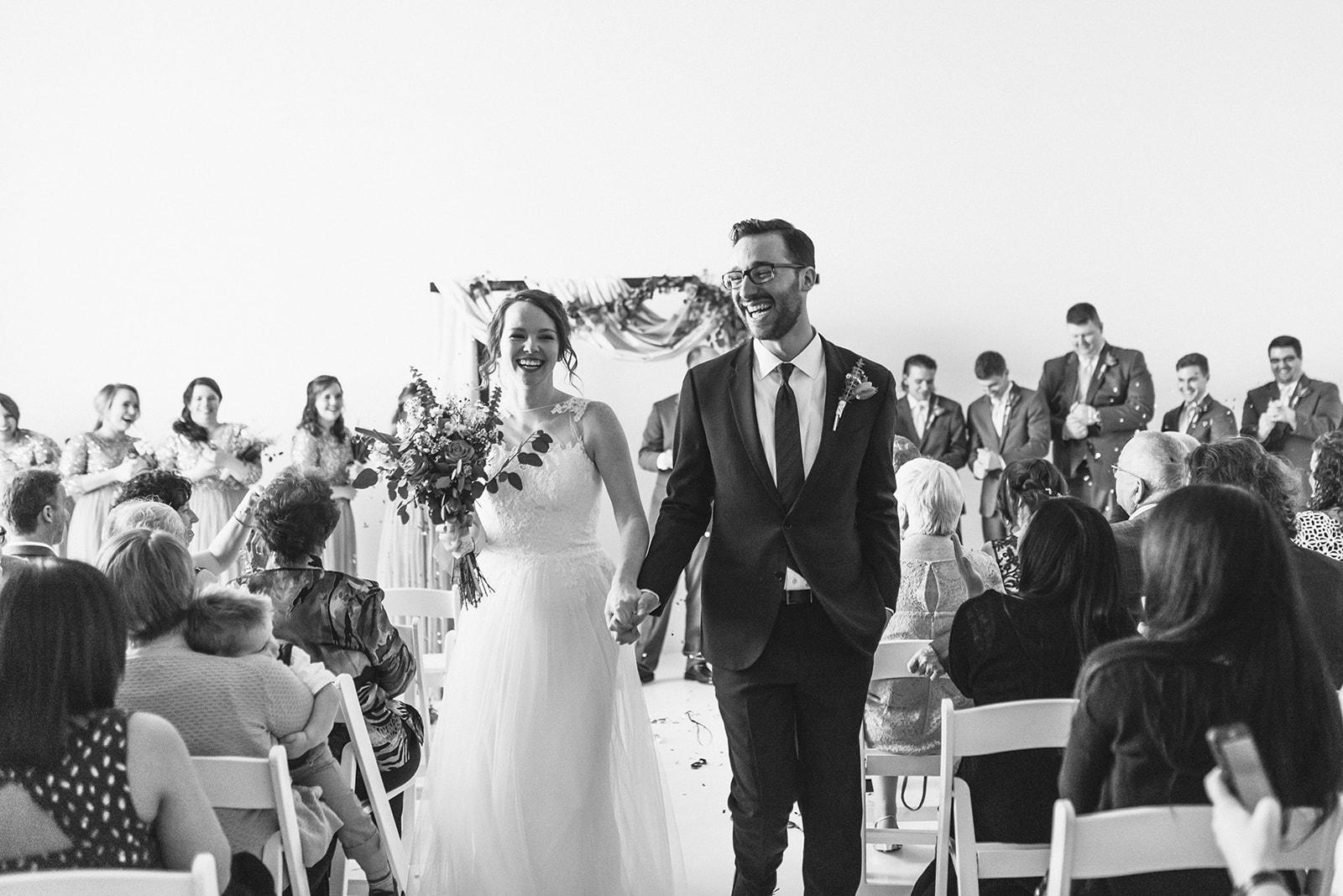 Josh + Emily -- Ceremony-113.jpg