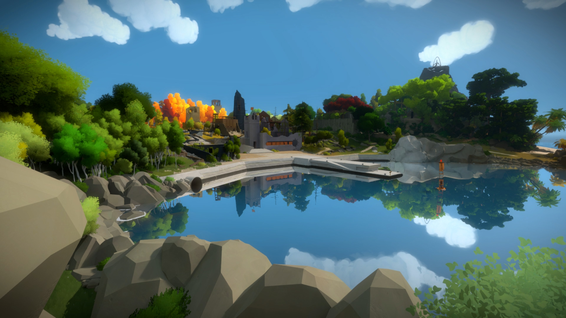 The Witness.00_02_53_14.Still014.jpg