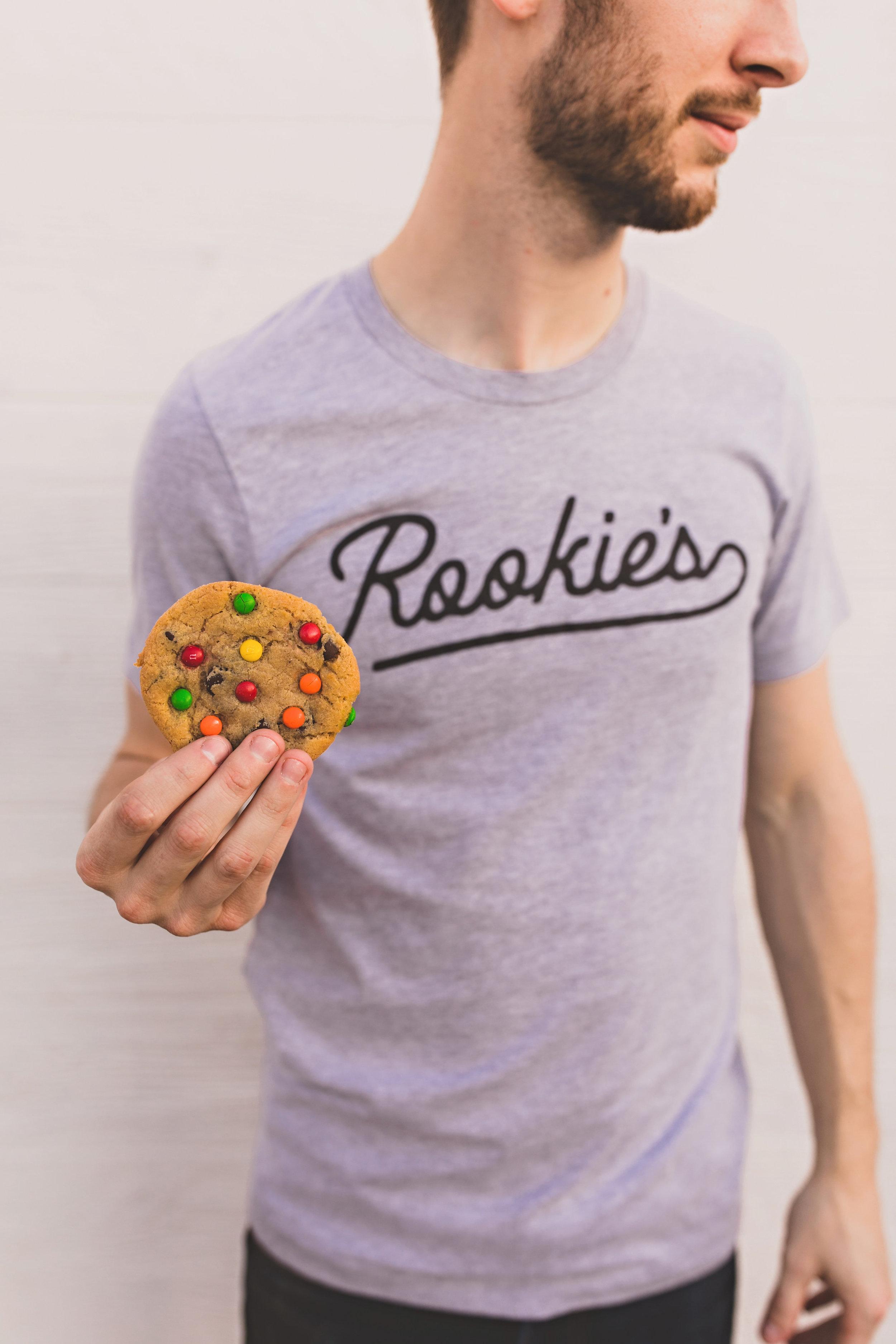 Rookies-Rookies 4-0057.jpg