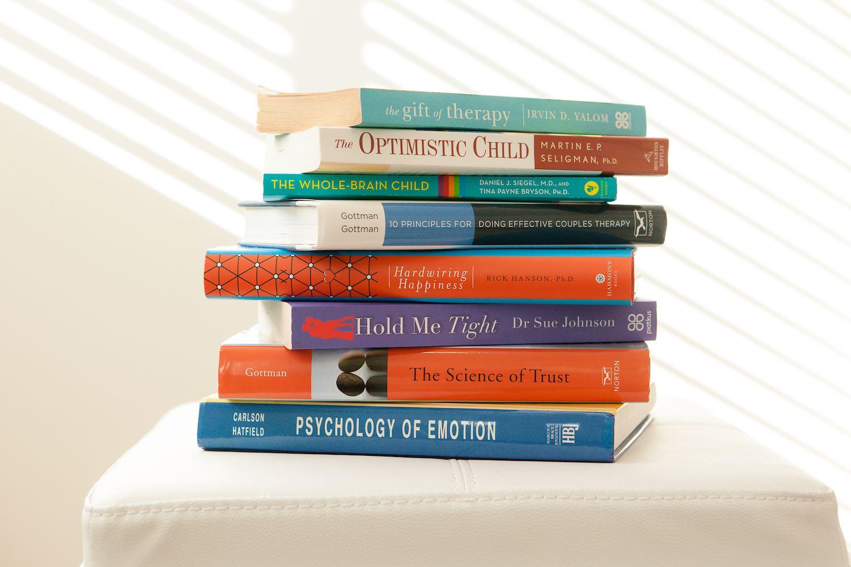 Psychology Blog