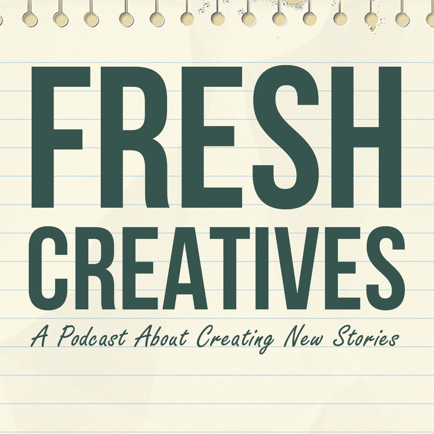FreshxCreatives.jpg