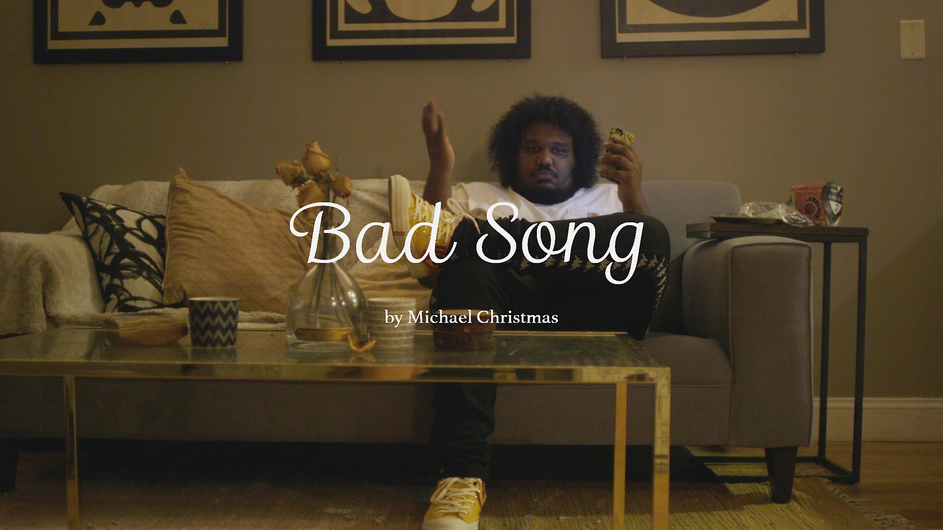 Bad song.00_00_01_09.Still001.jpg