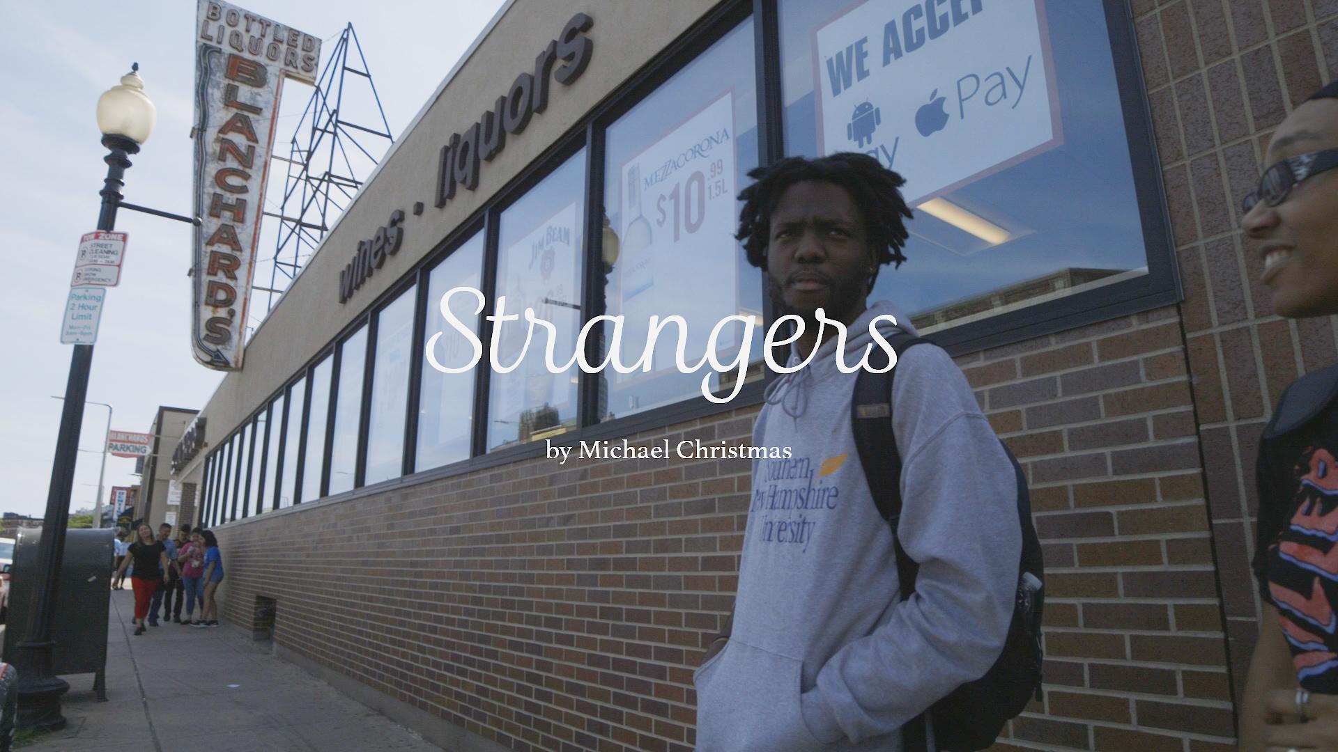 Strangers.Still001.jpg