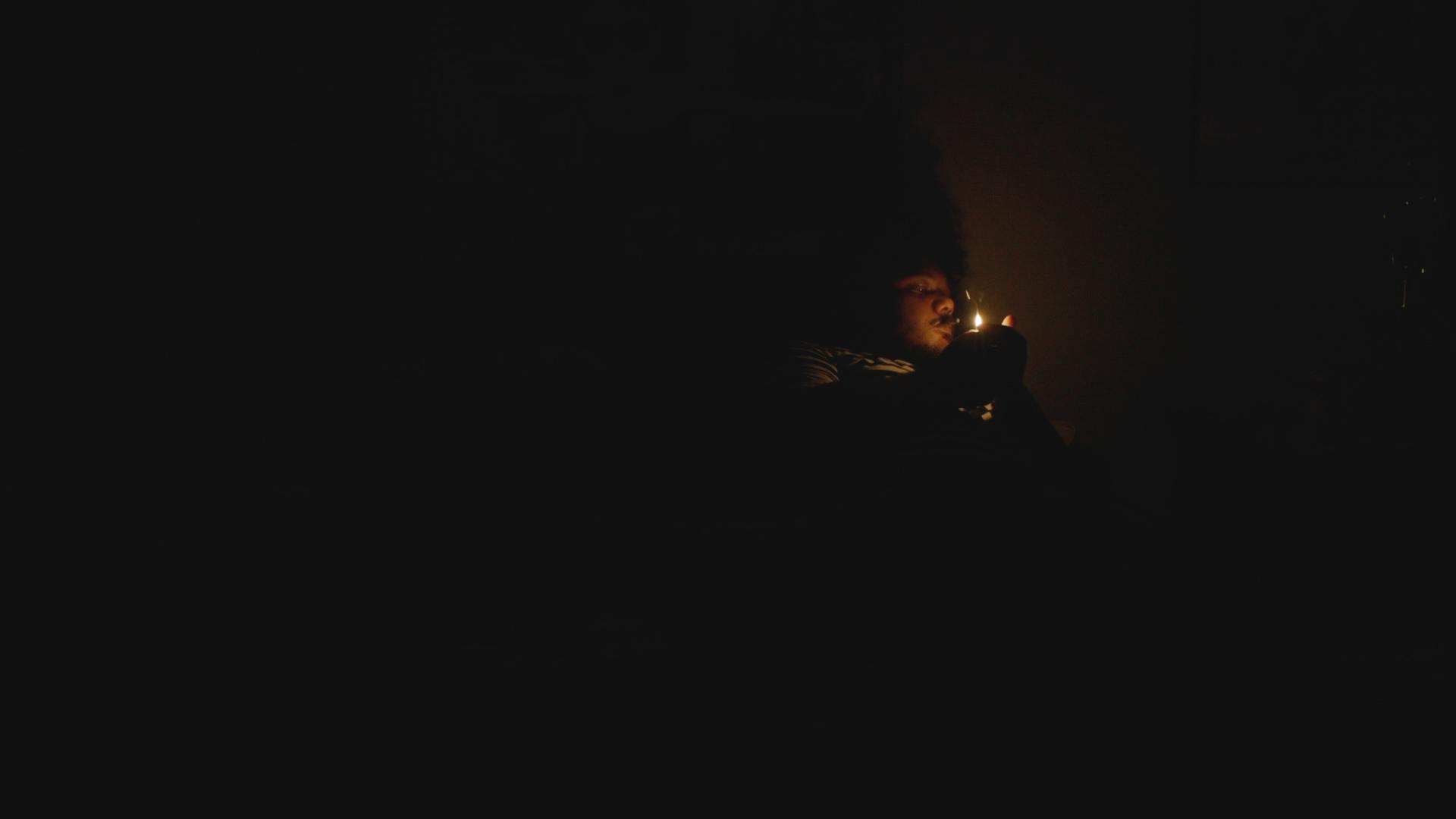 Michael Christmas - Episodic Mockumentary Series