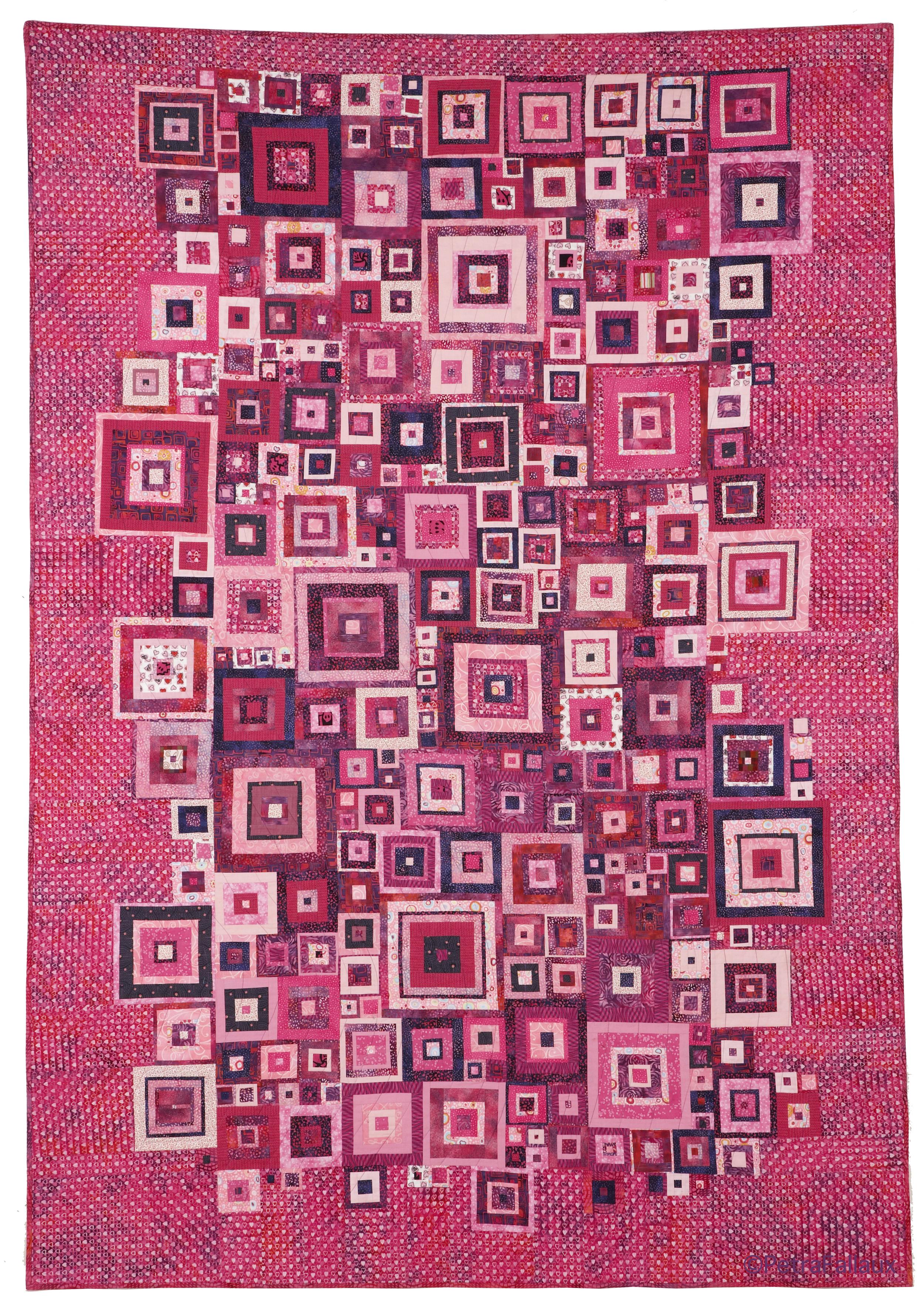 Klimt-033791_silocrightcrop.jpg