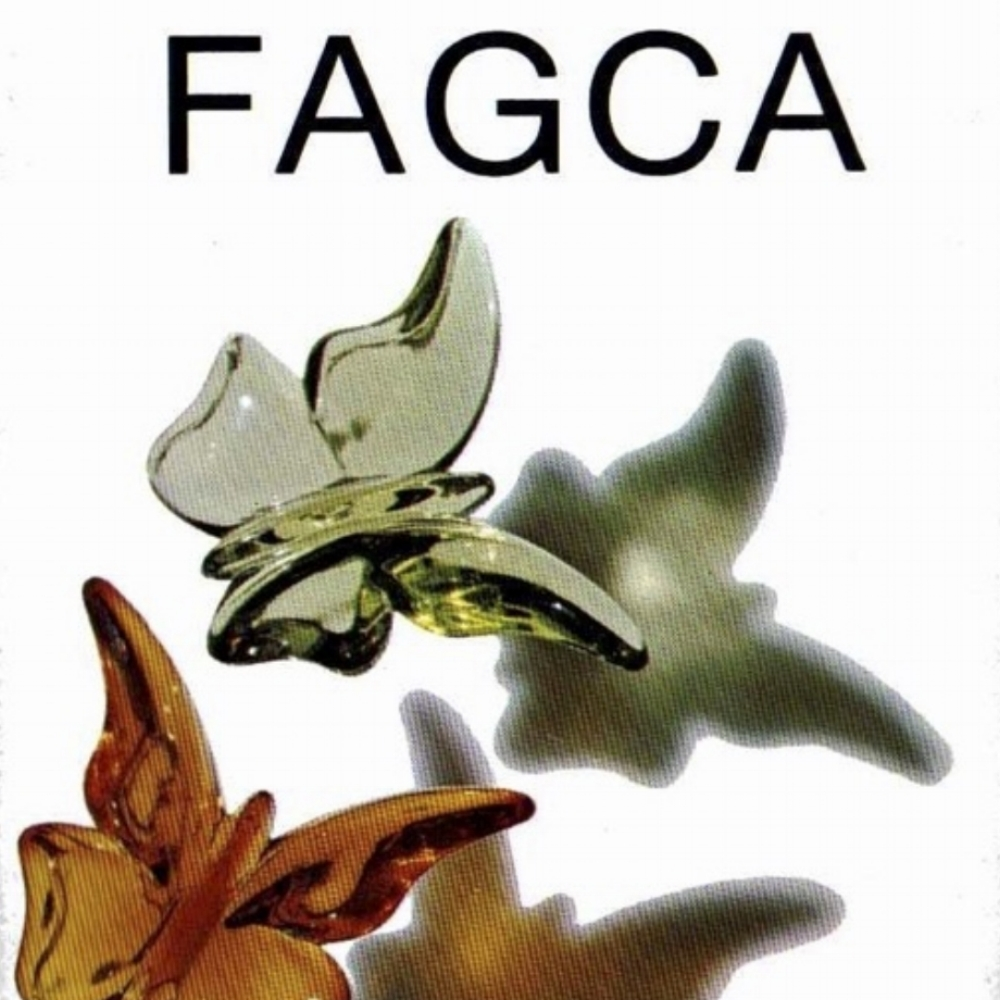 1970s FAGCA Brochure