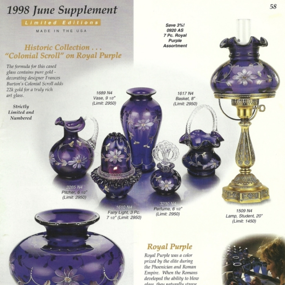 1998 June