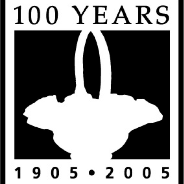 2005 Fenton Logos
