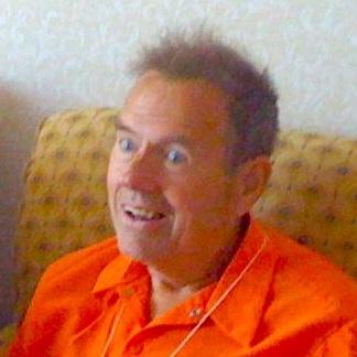 Bill Crowl Memorial Education Fund