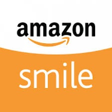 Shop on Amazon to Benefit SGS