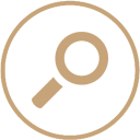 Magnifying-Glass-128.png