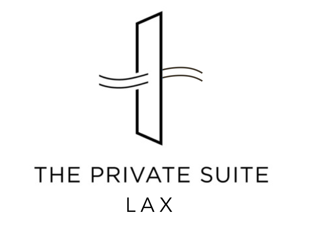 private suite logo.001.jpeg