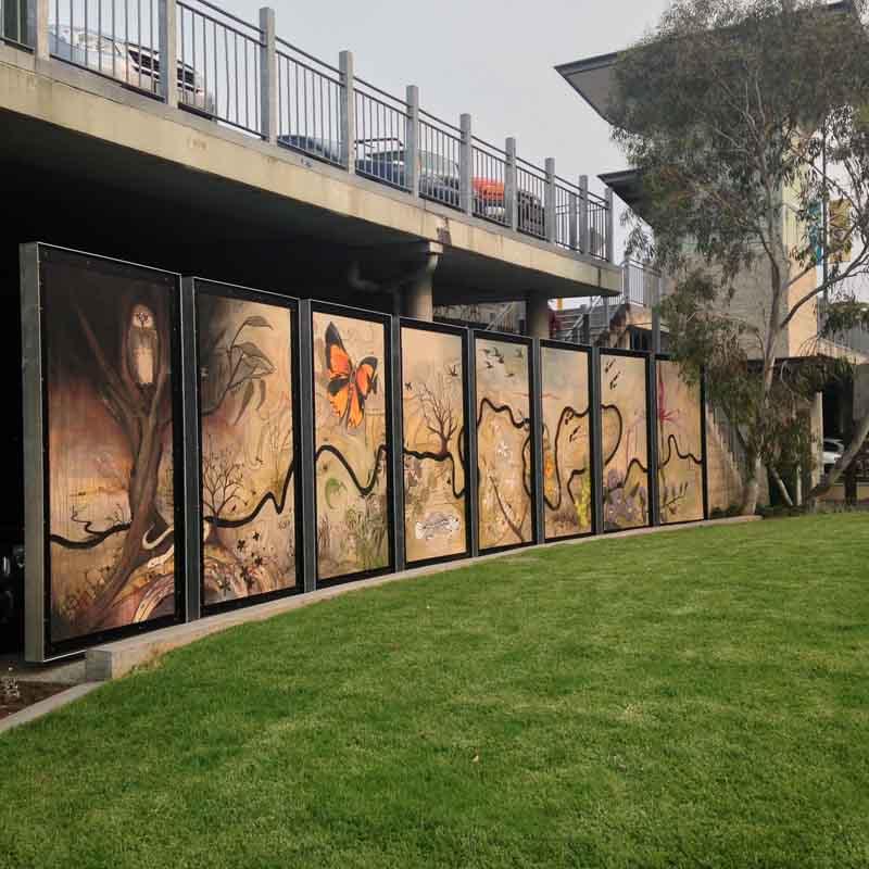 symbio mural in situ.jpg