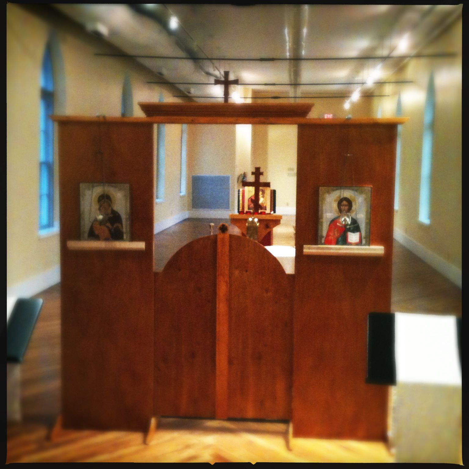 4 New Iconostasis set up 2.jpg