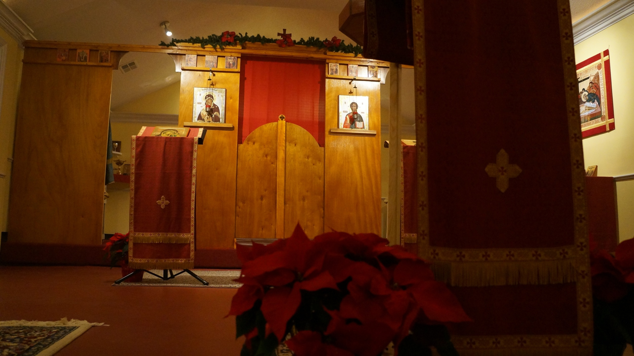 18 Christmas 2012 1.jpg