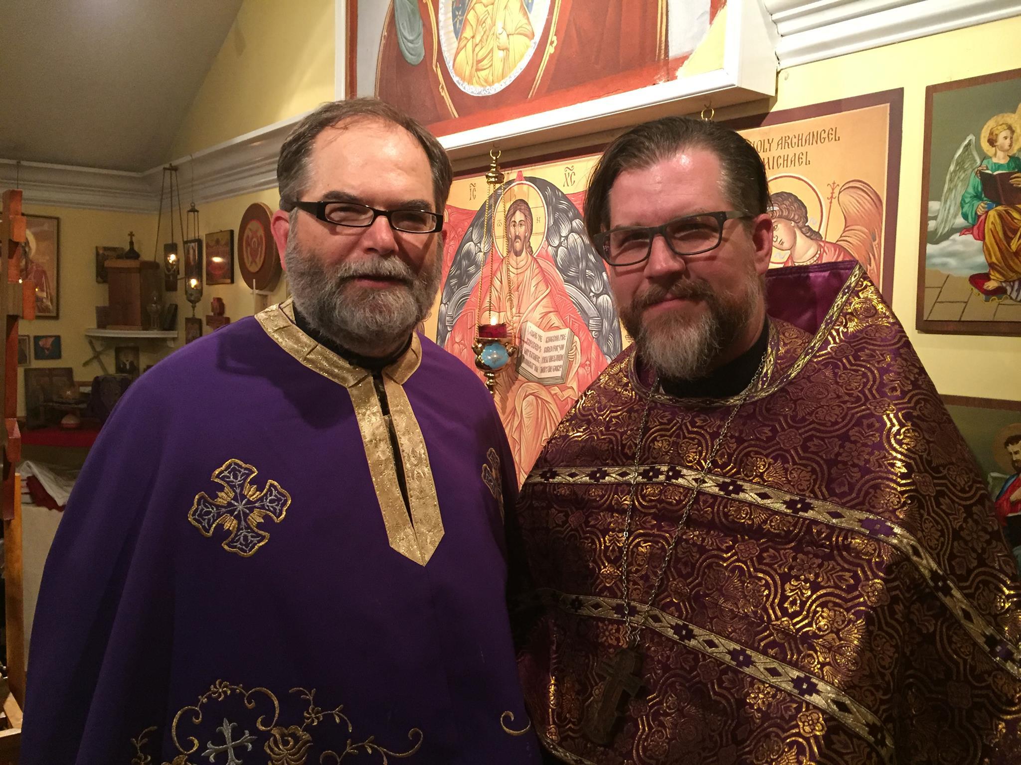 me and Fr Raphael.jpg