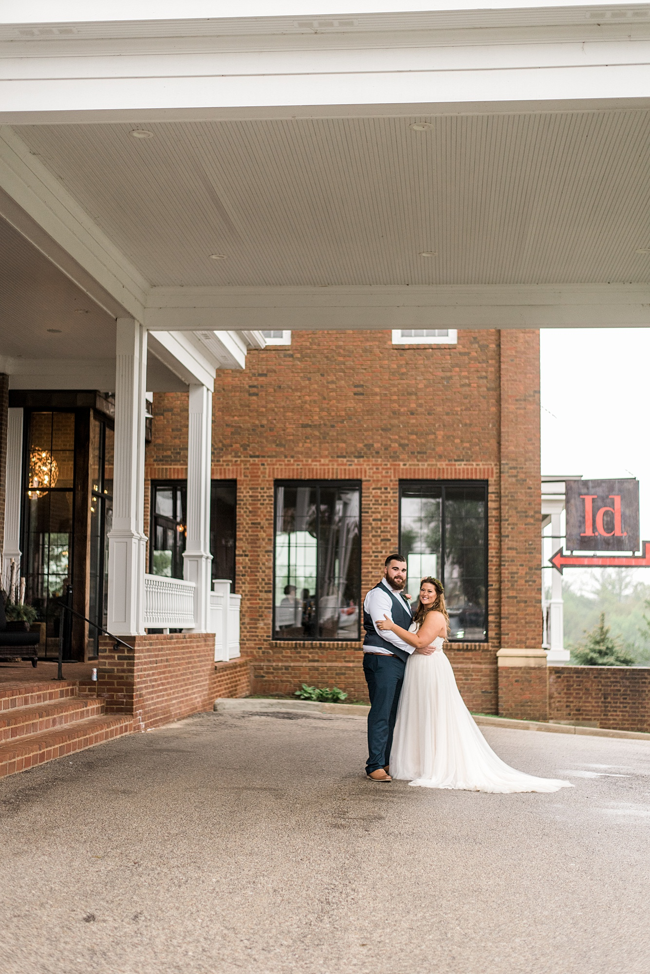 CHICAGO-WEDDING-PHOTOGRAPHER-WEB-DESIGNER-ENGAGEMENT-LISH-MARIE_0291.jpg