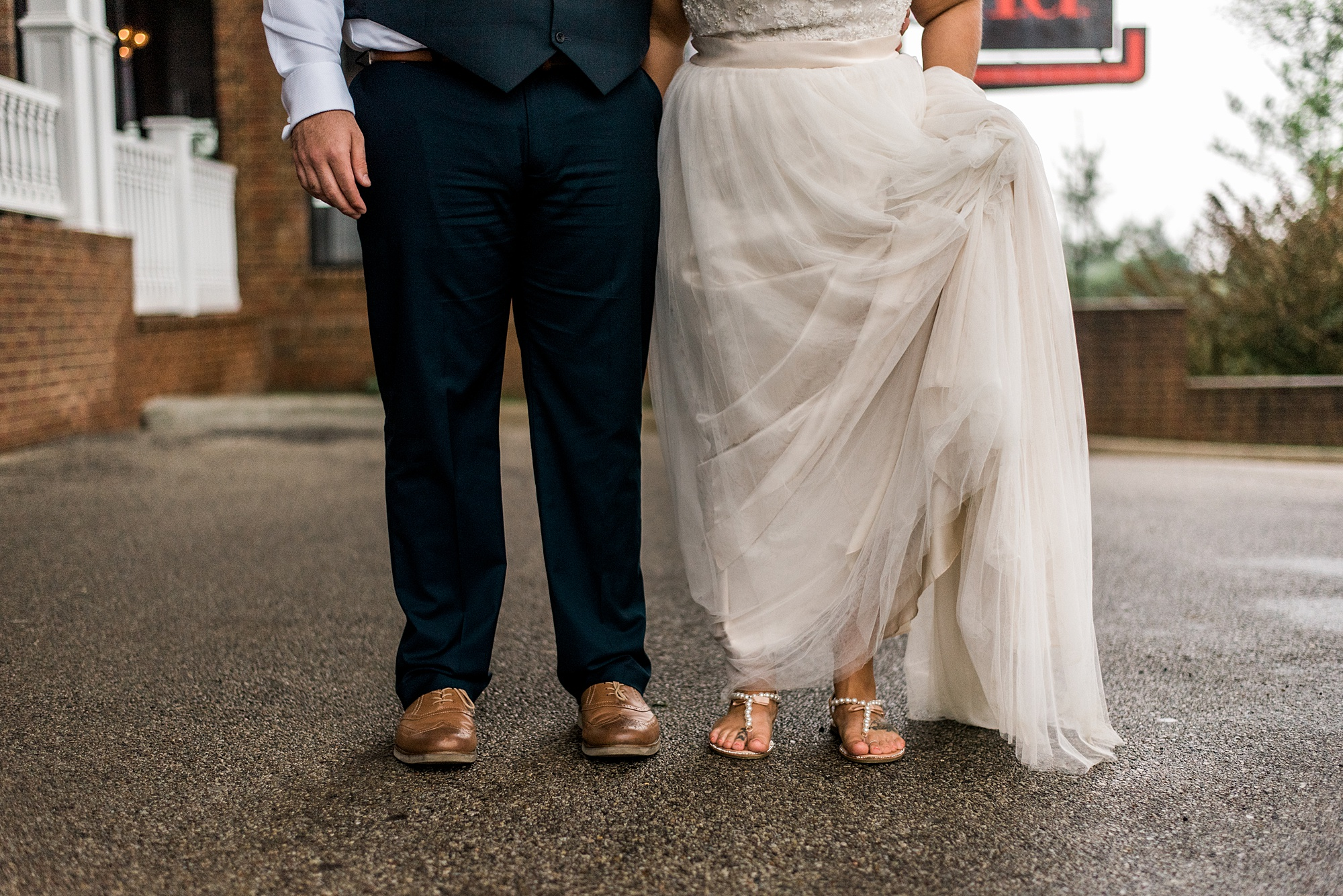 CHICAGO-WEDDING-PHOTOGRAPHER-WEB-DESIGNER-ENGAGEMENT-LISH-MARIE_0292.jpg