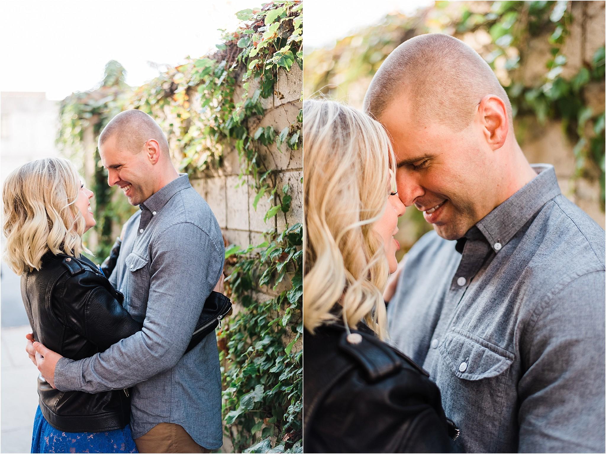 lish-marie-photography-wedding-photographer-chicago-west-loop_0008.jpg