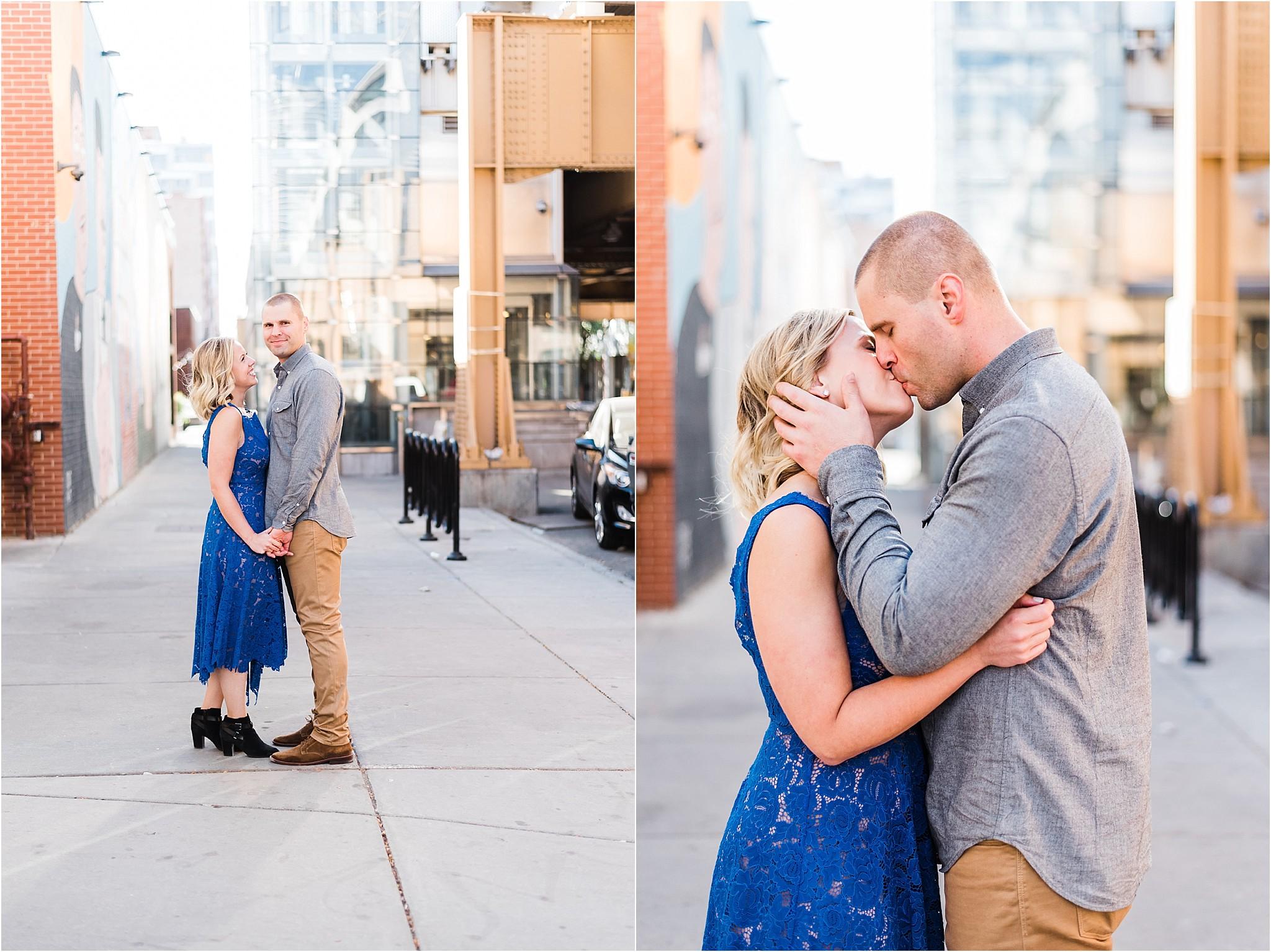 lish-marie-photography-wedding-photographer-chicago-west-loop_0009.jpg