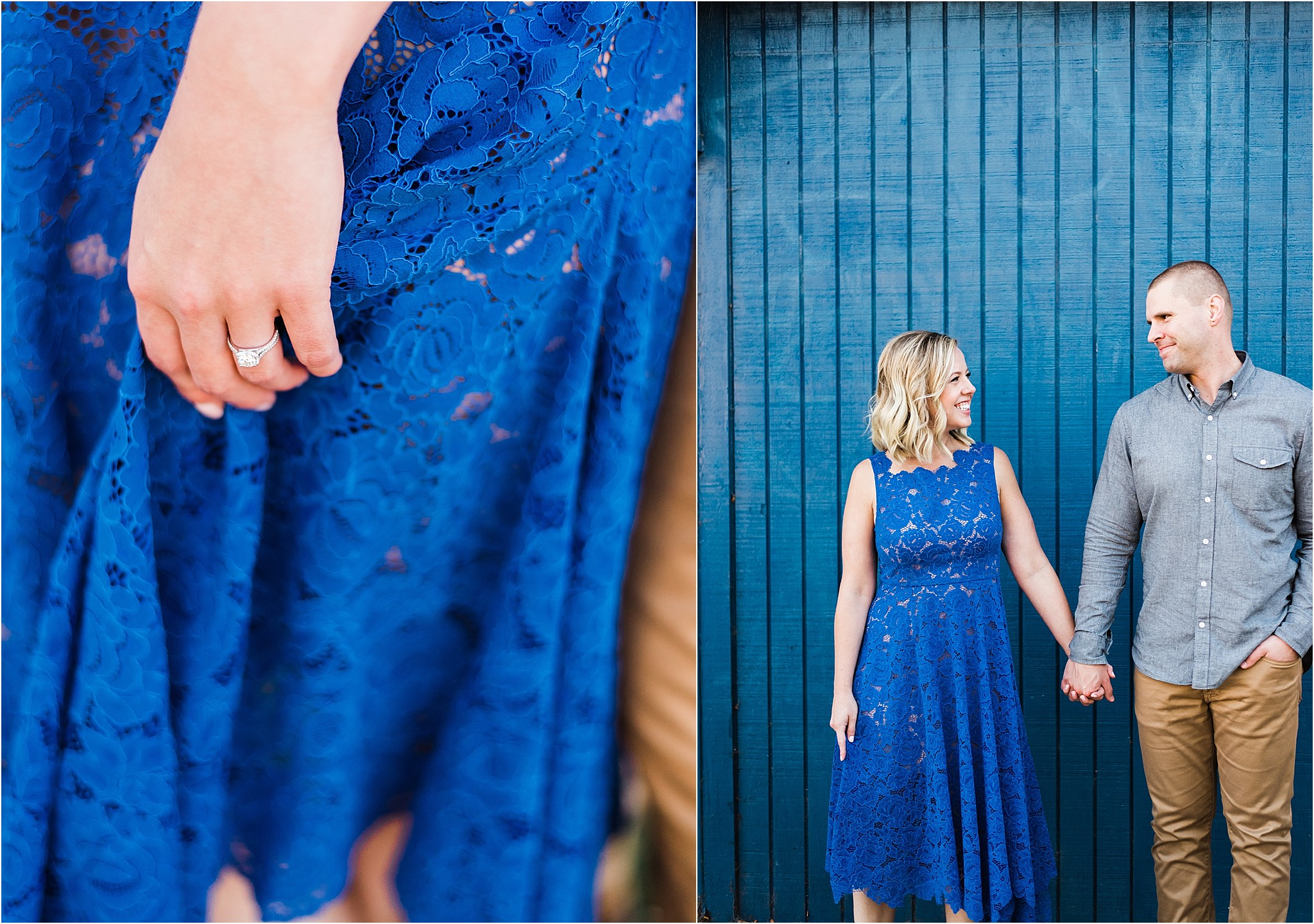 lish-marie-photography-wedding-photographer-chicago-west-loop_0011.jpg