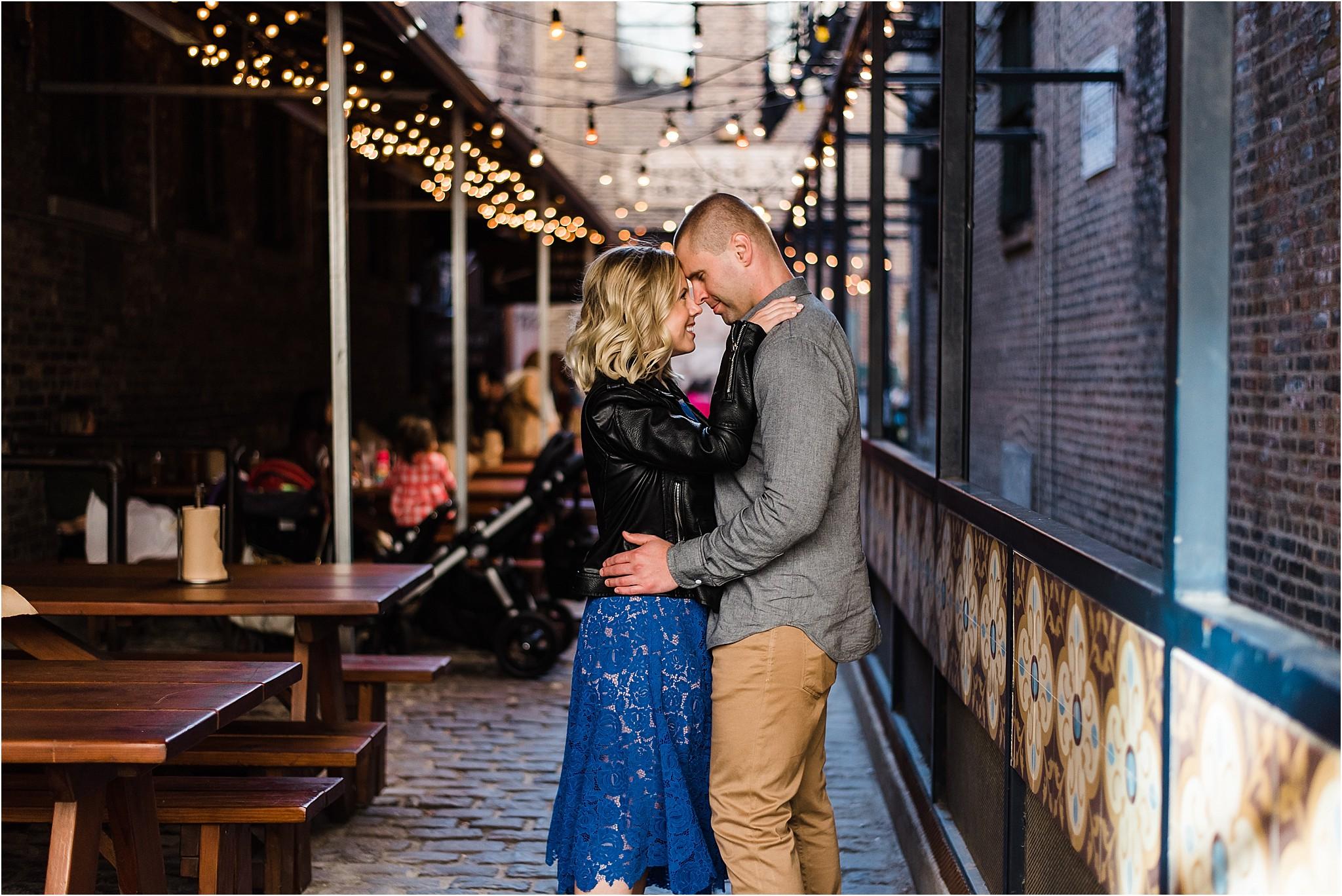 lish-marie-photography-wedding-photographer-chicago-west-loop_0012.jpg