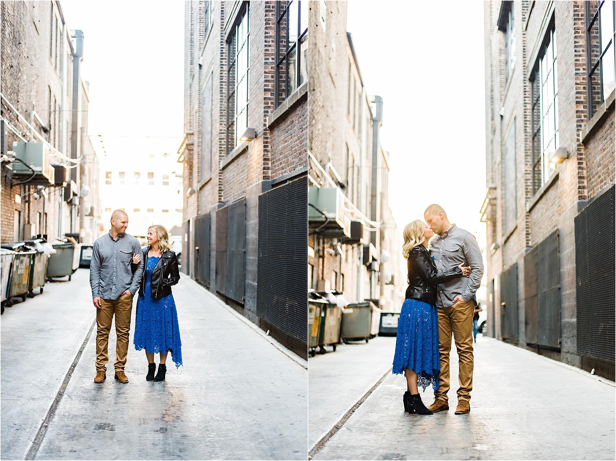 lish-marie-photography-wedding-photographer-chicago-west-loop_0013.jpg