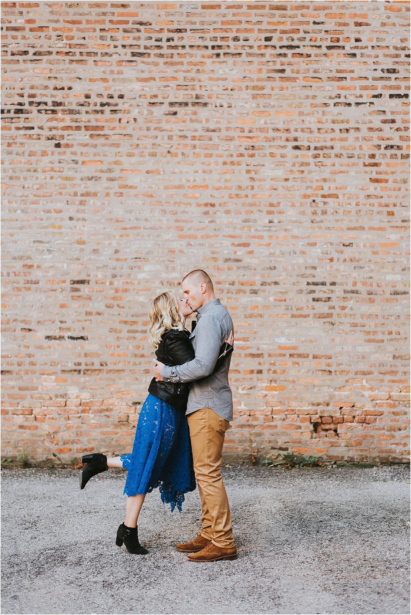 lish-marie-photography-wedding-photographer-chicago-west-loop_0018.jpg