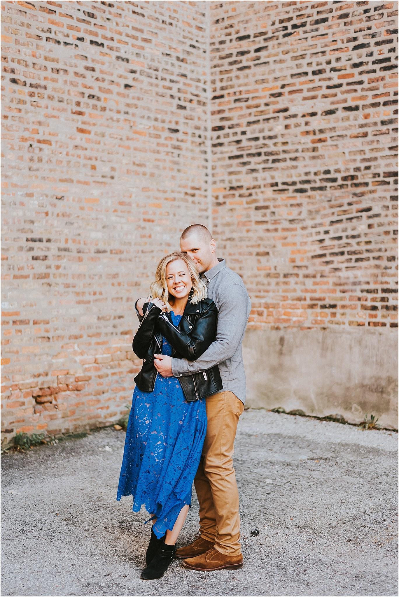 lish-marie-photography-wedding-photographer-chicago-west-loop_0019.jpg