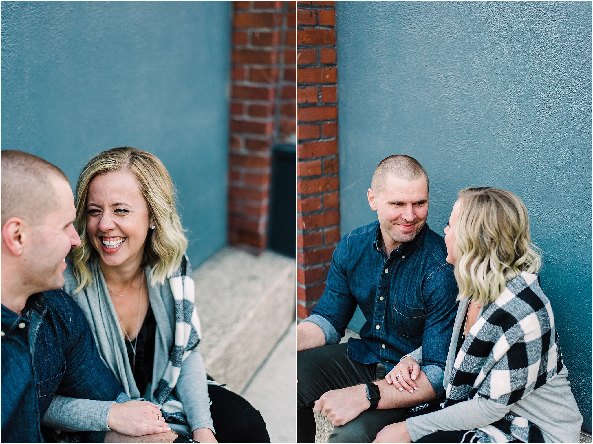 lish-marie-photography-wedding-photographer-chicago-west-loop_0024.jpg