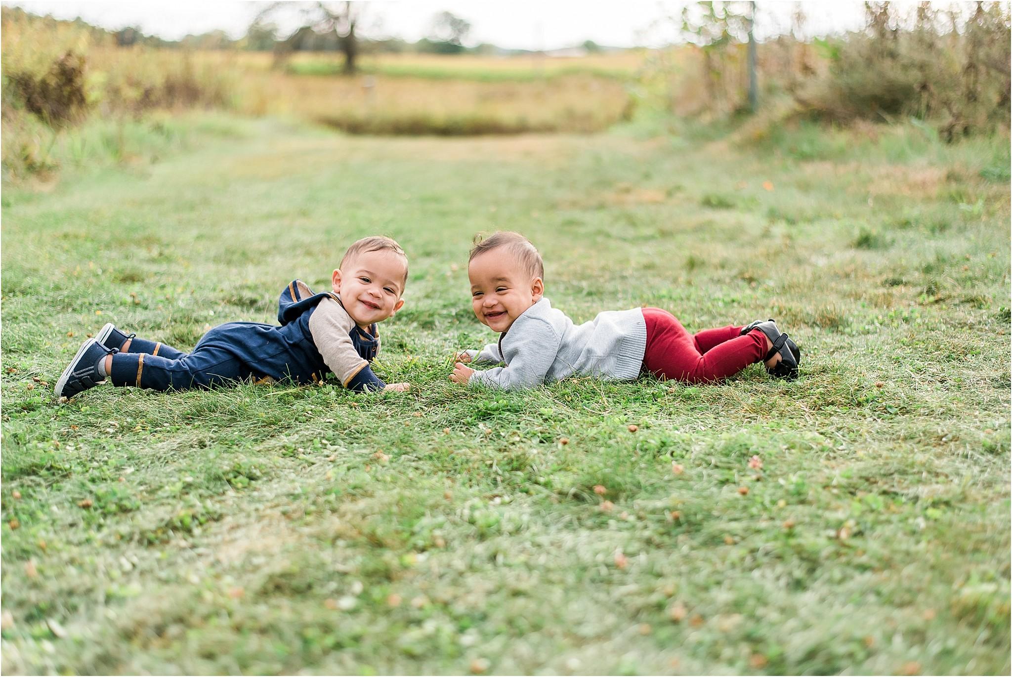 lish-marie-photography-family-photographer-wisconsin_0038.jpg