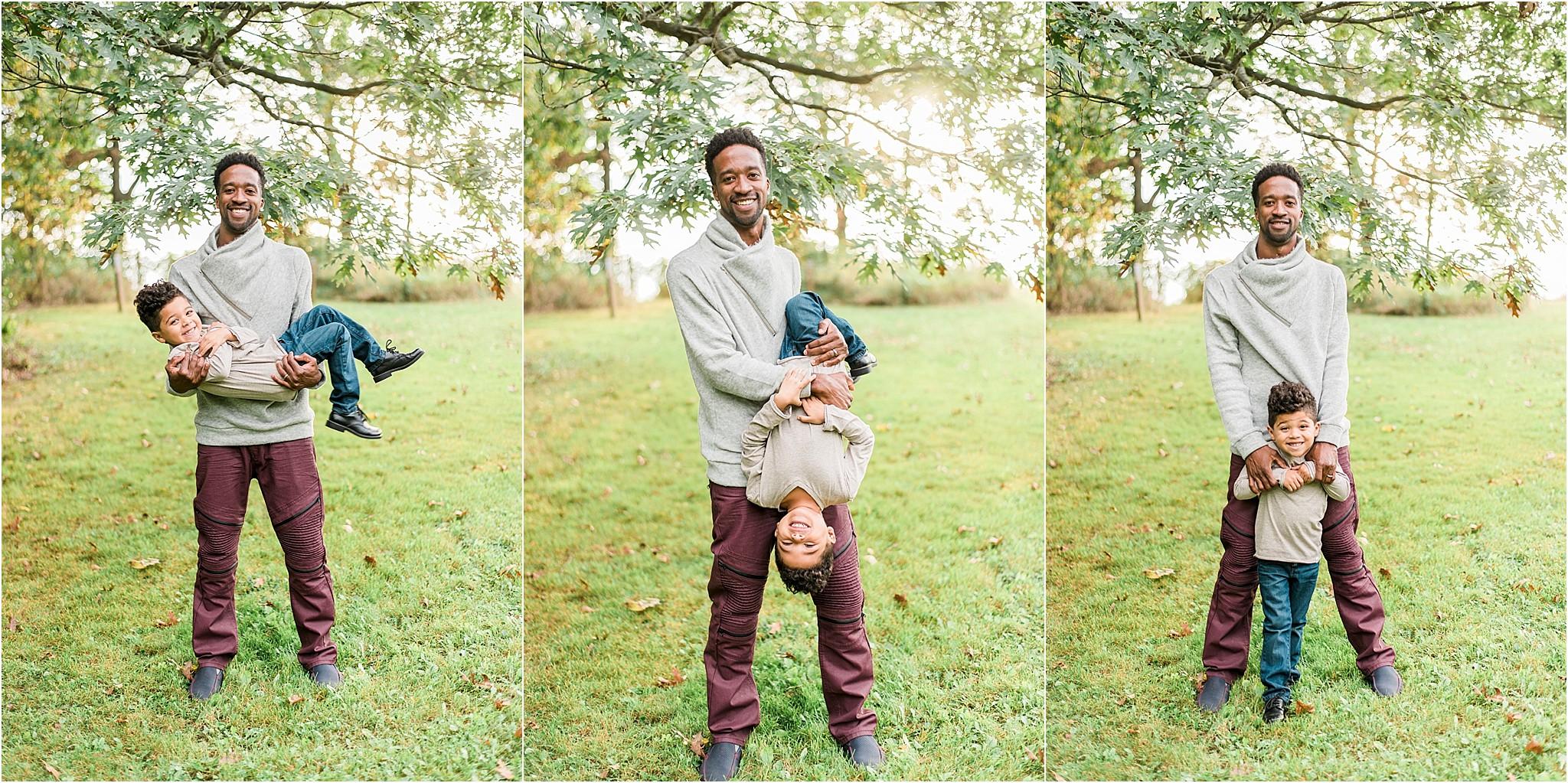 lish-marie-photography-family-photographer-wisconsin_0051.jpg