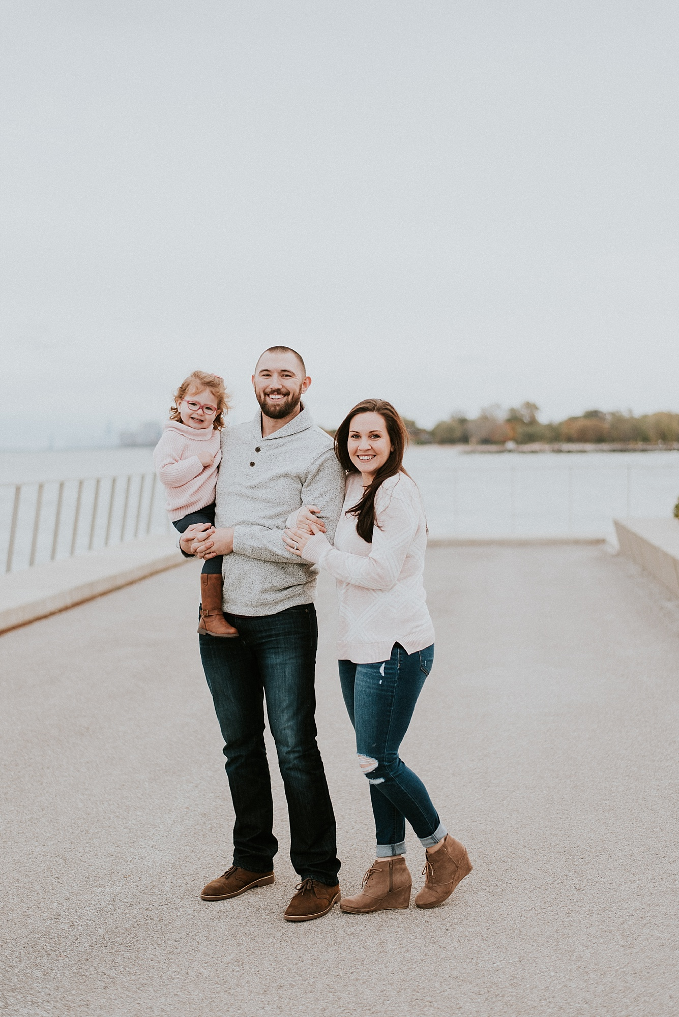 CHICAGO-MATERNITY-FAMILY-PHOTOGRAPHER-LISH-MARIE_0388.jpg