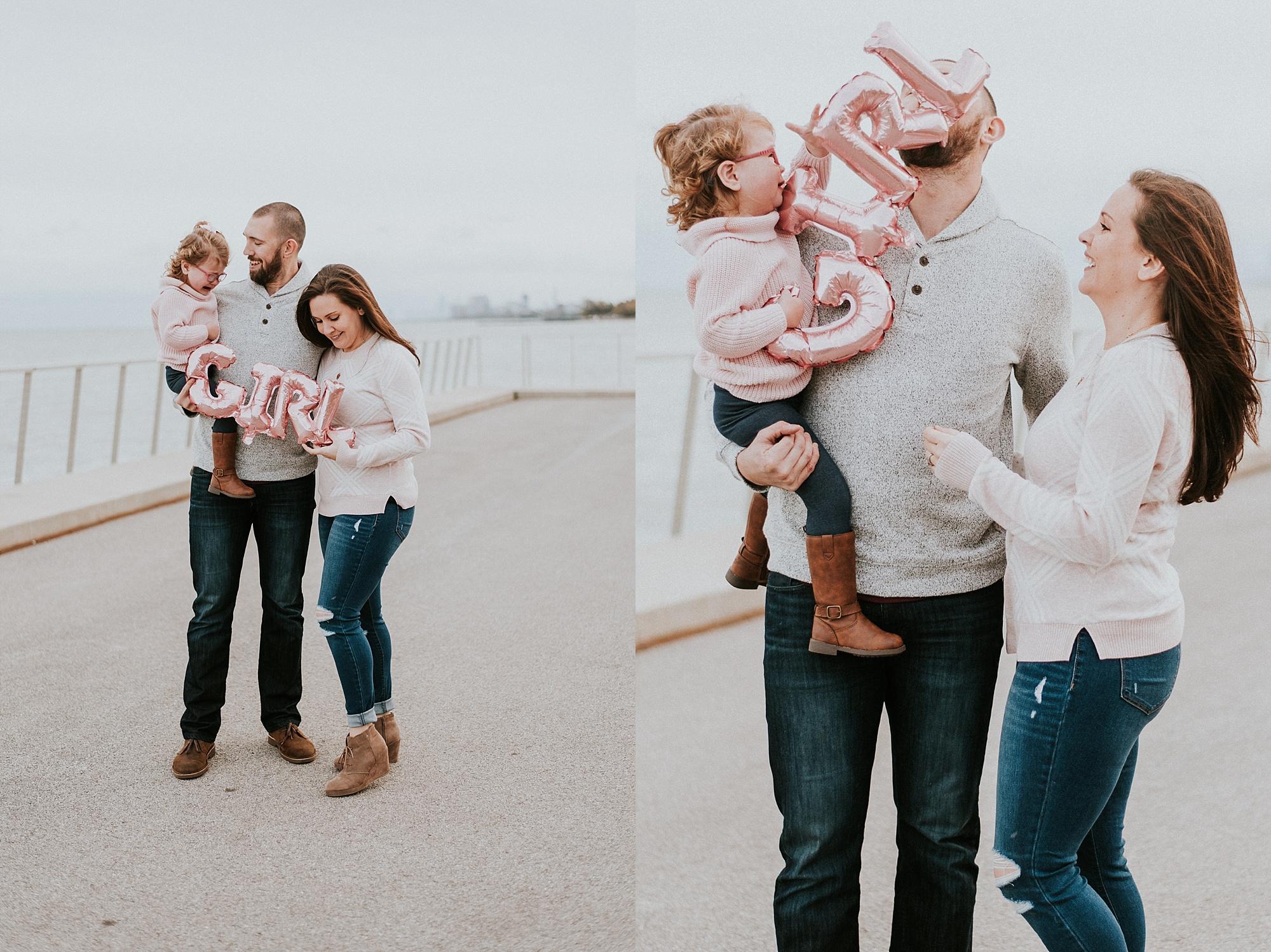 CHICAGO-MATERNITY-FAMILY-PHOTOGRAPHER-LISH-MARIE_0390.jpg