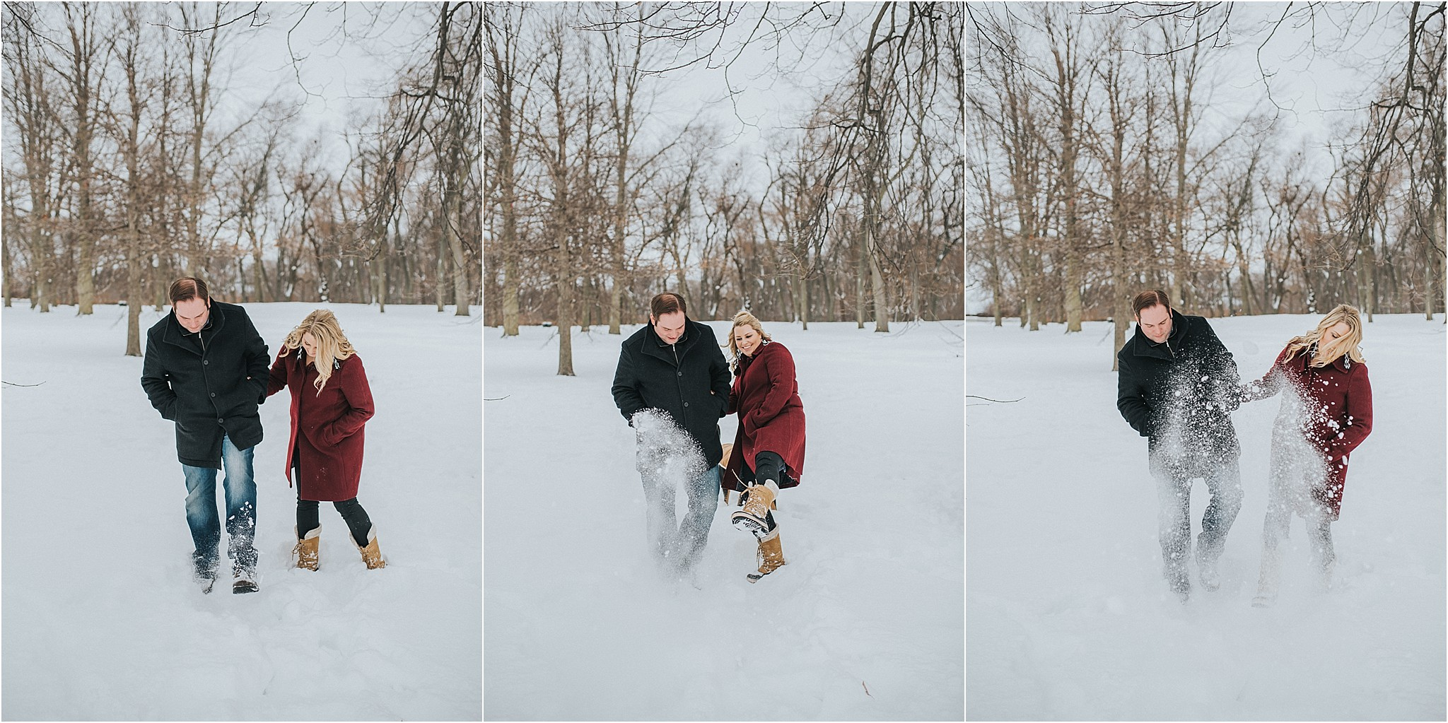 lish-marie-photography-family-photographer-wisconsin_0124.jpg