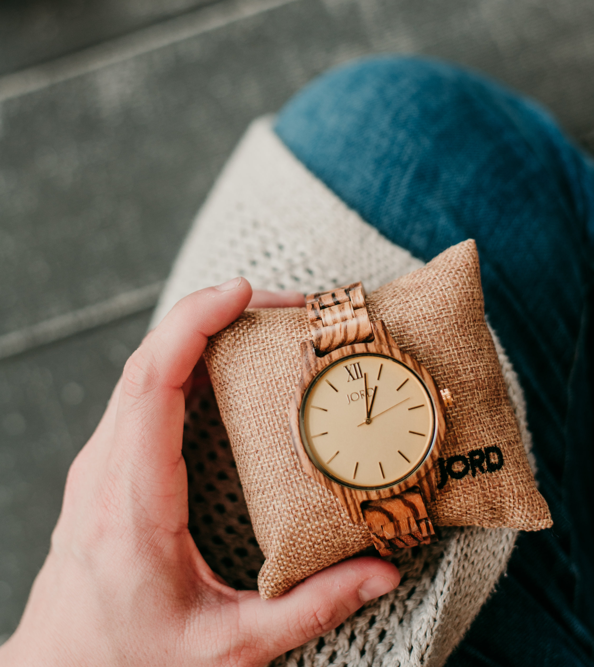 jord-wooden-watch-giveaway-kenosha-wisconsin-chicago-lishmariephoto