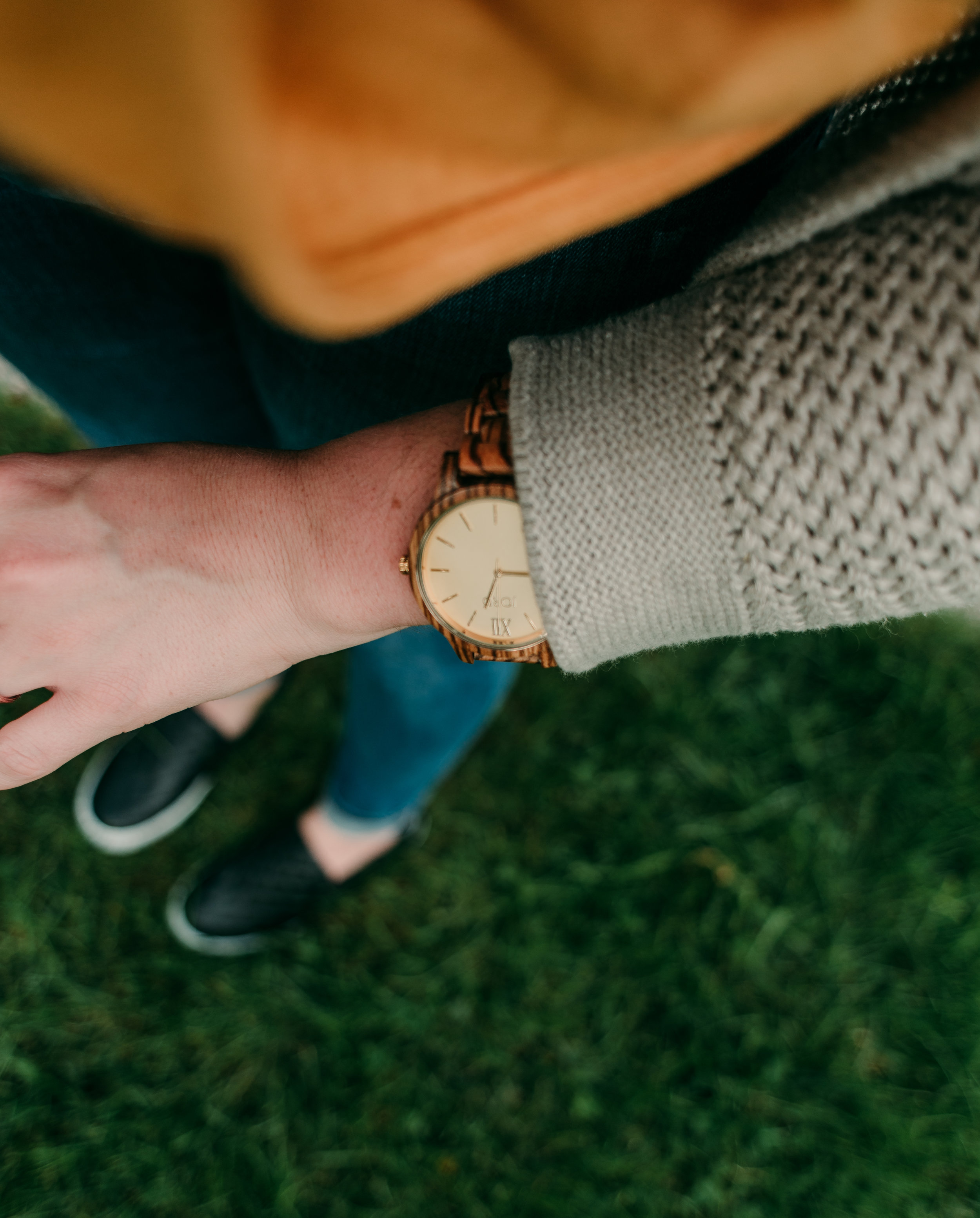 JORD-WOODEN-WATCH-GIVEAWAY-KENOSHA-WISCONSIN-CHICAGO-LISHMARIEPHOTO-WINNER