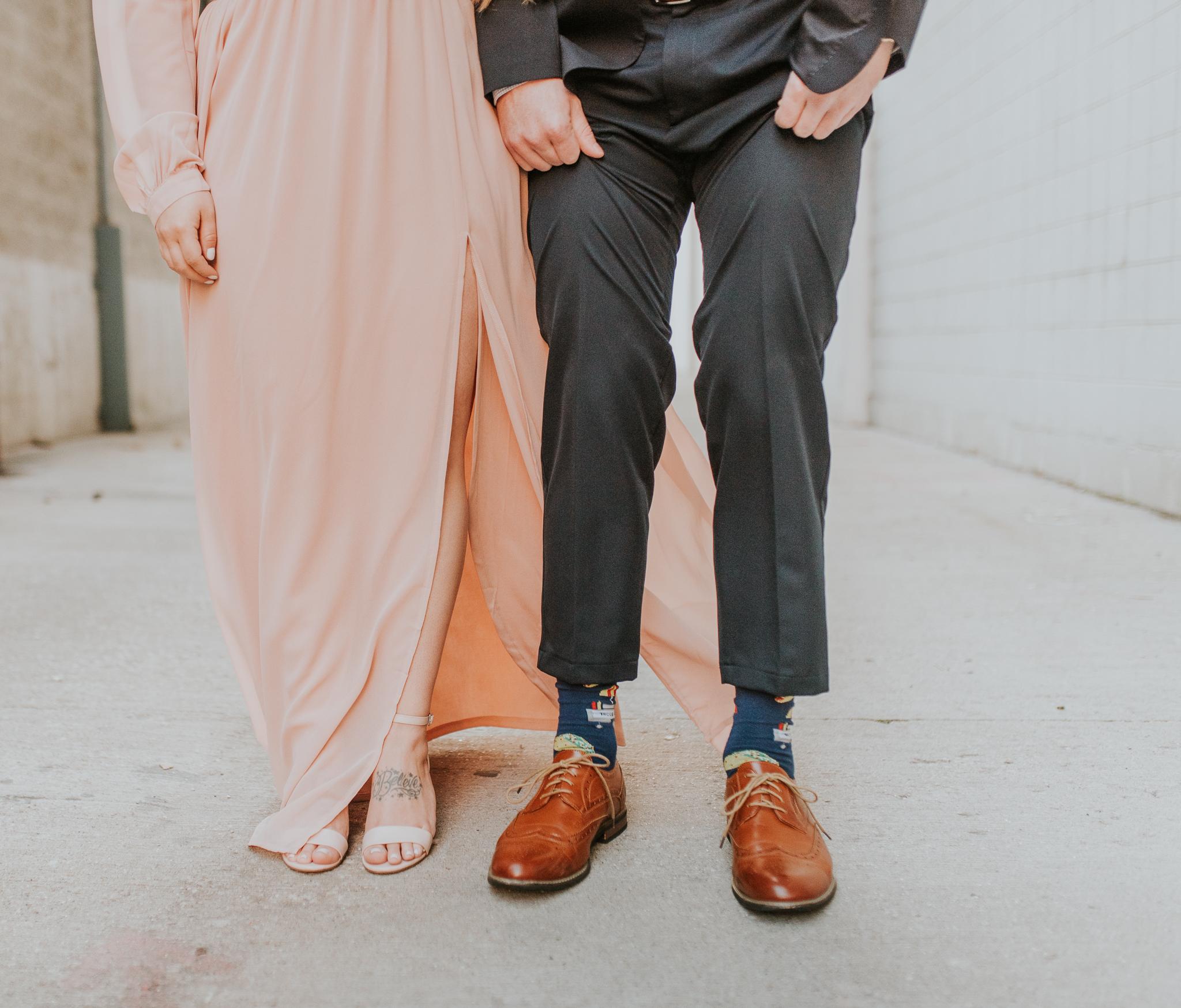 WEST LOOP ENGAGEMENT SESSION | CHICAGO ILLINOIS | KENOSHA WISCONSIN | WEDDINGS | LISH MARIE PHOTO-67.jpg