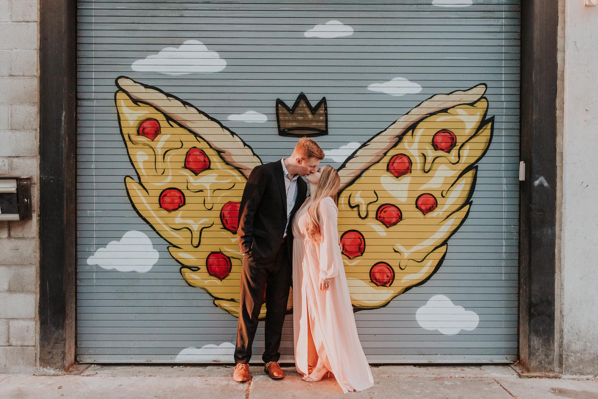 WEST LOOP ENGAGEMENT SESSION | CHICAGO ILLINOIS | KENOSHA WISCONSIN | WEDDINGS | LISH MARIE PHOTO-69.jpg