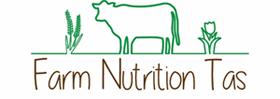Farm Nutrition Tas.png