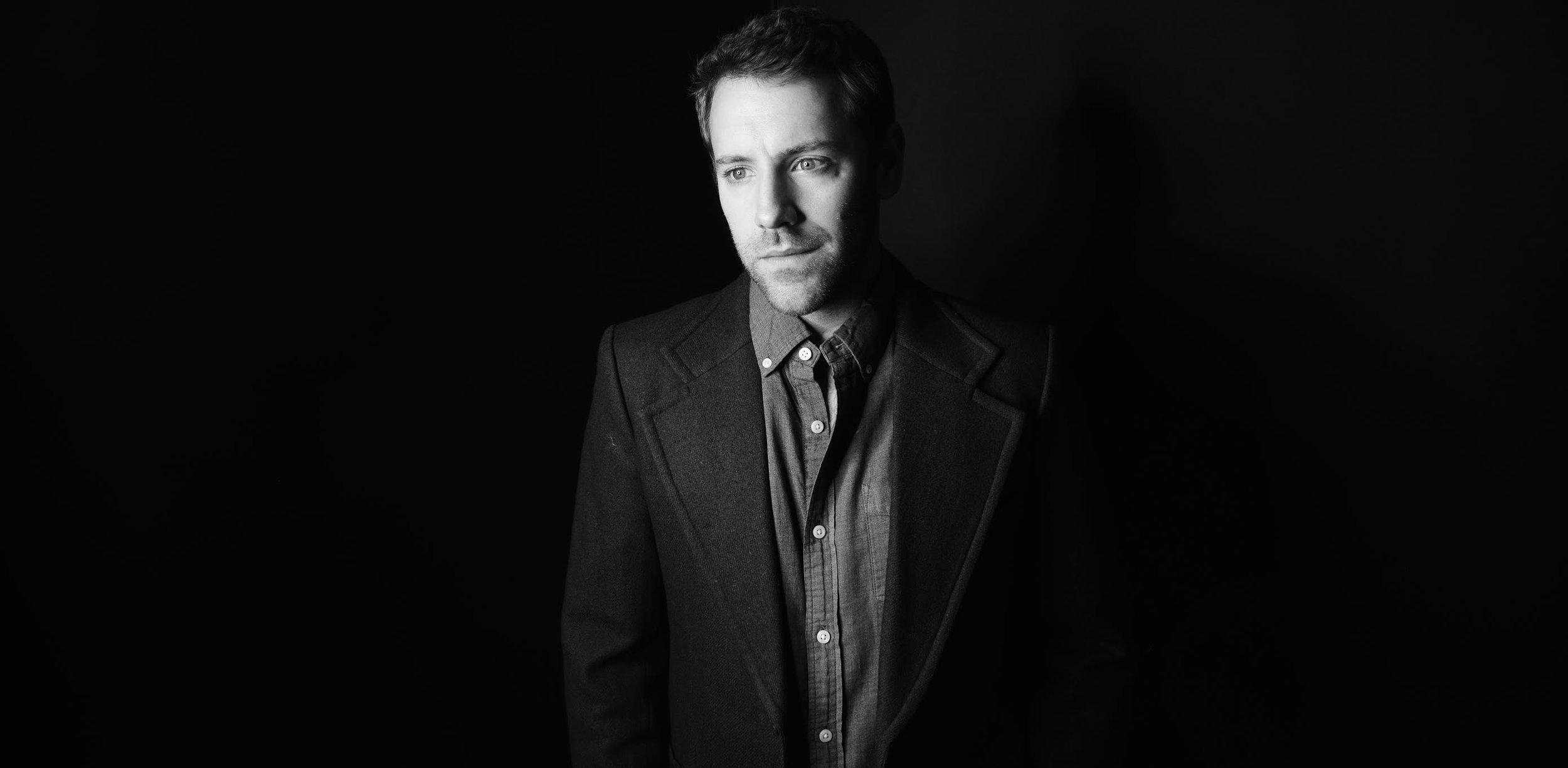 Trevor-Jarvis-Cello-Los-Angeles-Composer